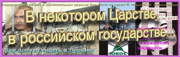 http://imgs.su/tmp/1266317425.jpg