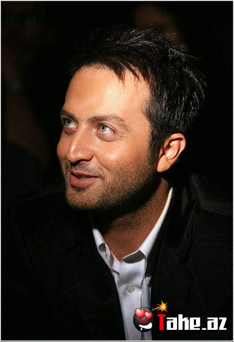 Mostafa Zamani [Hz.Yusif]