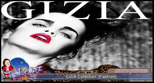 GiZiA COLLECTION