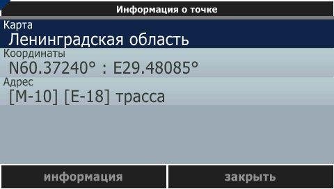 1297694220-128.jpg