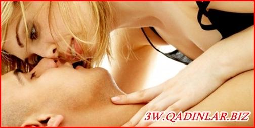Ideal intim Müddeti