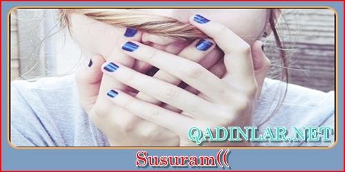 Susuram (((