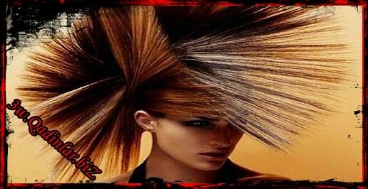 Süretli saç uzatmaq üçün ne edilmeli?