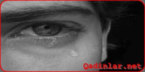 Bes Kişiler Ağlamazdı?