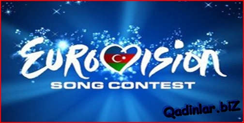 """""""Eurovision-2011"""" təmsilçilərimiz səhnəyə hansı geyimdə çıxacaq?(Onalyn Vid ..."""