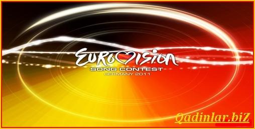 Eurovision-2011»: böyük beşlik ( ONLAYN VİDEO )