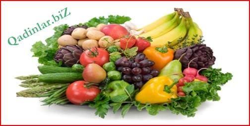 A vitamini butun xesteliklerin dermanidir
