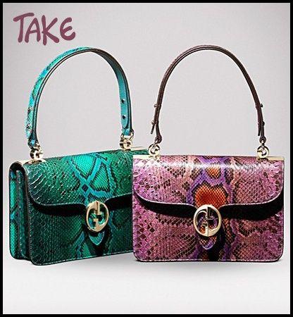 Брендовые сумки: Hermes, Louis Vuitton, Chanel, Prada