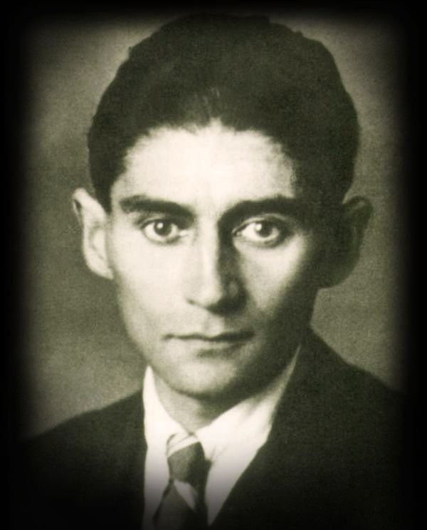Kafka on the Shore Essay