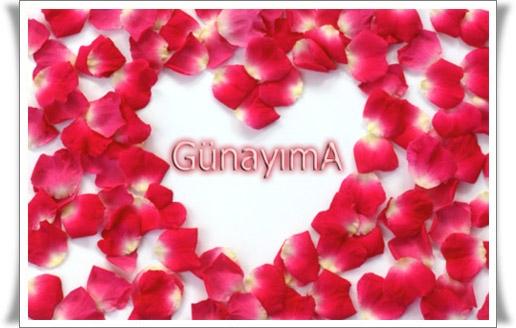 Gunayima