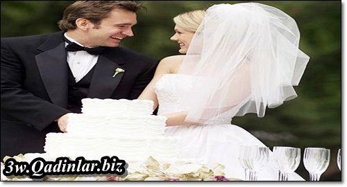 Evlilik təklifi almağın yolları