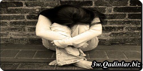 Depressiyanın idmanla müalicəsi..