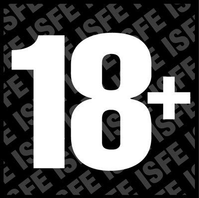 18+ her sualin 1 cavabi vardir.