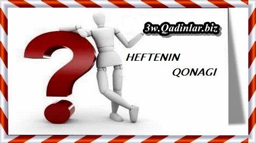 HEFTENIN QONAGI.