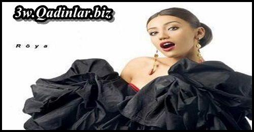 Azerbaycan muqennilerinin yeni toy qiymetleri
