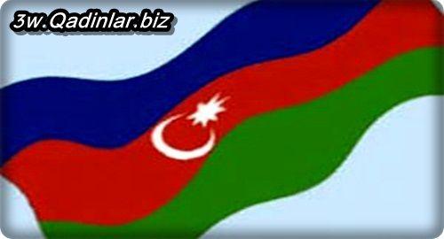 TEKCE AZERBAYCANDA