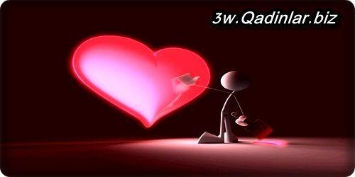Qarşılıqsız sevgi nə ilə nəticələnir?