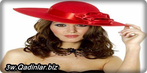 http://imgs.su/tmp/1315983171-656.jpg