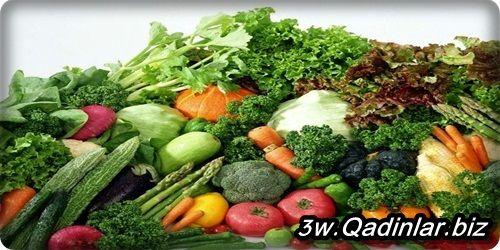 Terevez salatı — Rus metbexine aid salat