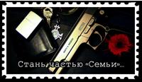http://imgs.su/tmp/1317753500-867.jpg