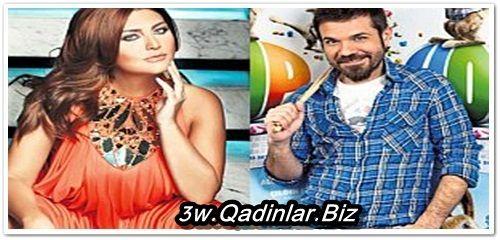 Sibel Can ft. Kenan Doğulu - Hançer Mp3 (2011)