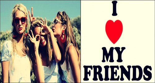 Dostluq nədir?