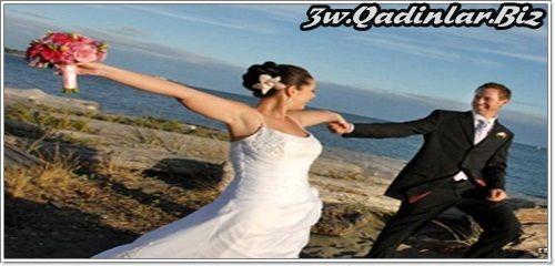 Qızlar hansı hallarda 17 yaşında nikaha girə bilər?