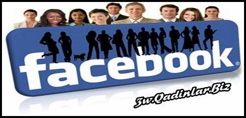 Azərbaycanlıların facebookda səviyyəsi...