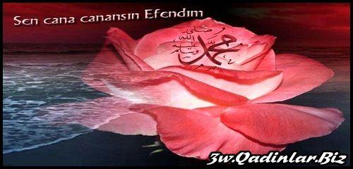 İslamda rənglər