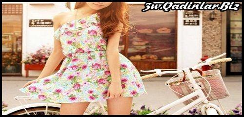 http://imgs.su/tmp/1321582980-656.jpg