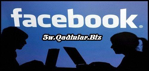 İki gənc Facebook-da yazıb intihar etdi