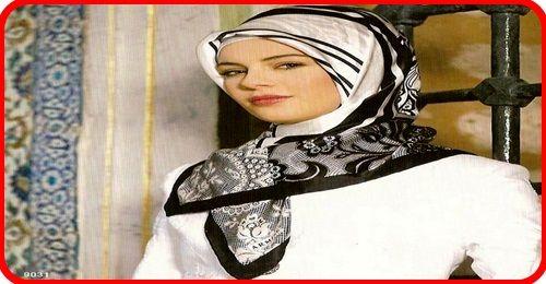 İslam örtüyü qadın üçün təhqirdir yoxsa qadın şəxsiyyətinə verilən qiymət?