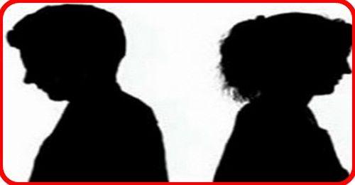 İslam qanunlarında qadınla kişi niyə fərqləndirilir?