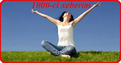 1000-ci XEBERIM