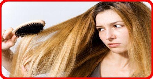 Saç tökülməsinin qarşısı necə alınmalıdır?