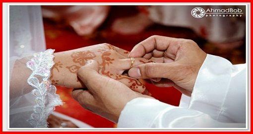 Azərbaycanlılar necə evlənir?