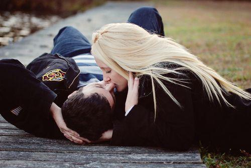 ROMANTIK)