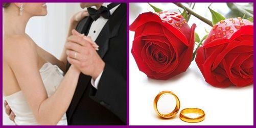 Uğurlu nikahda tərəflərin qan qruplarının rolu