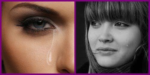 Bizi ağladanlar utansın...