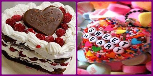Sweet Hearts...♥♥♥