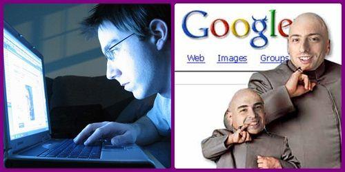 Azərbaycanlılar internetdə ən çox nəyi axtarır?