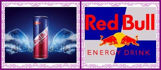 Energetik içkilərin təsiri