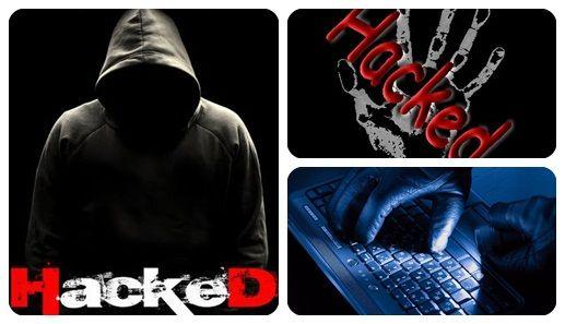 Azərbaycana haker hücumunun hansı ölkədən həyata keçirildiyi açıqlandı