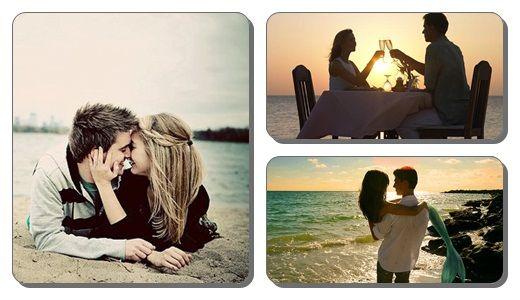 5 romantik məsləhət