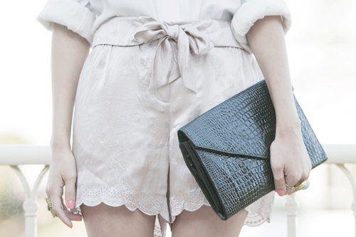 I ♥ Bag