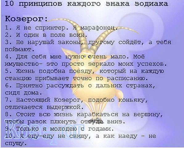 http://imgs.su/tmp/2012-02-13/1329079122-396.jpg