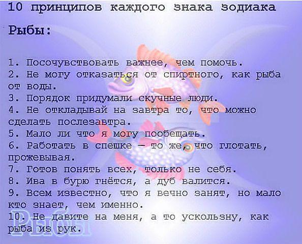 http://imgs.su/tmp/2012-02-13/1329079163-396.jpg