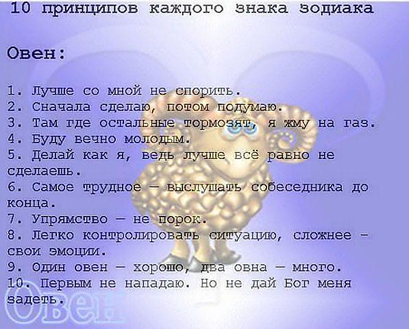 http://imgs.su/tmp/2012-02-13/1329079177-396.jpg