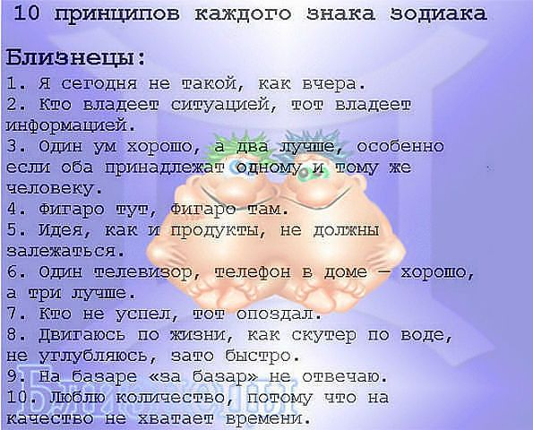 http://imgs.su/tmp/2012-02-13/1329079204-396.jpg
