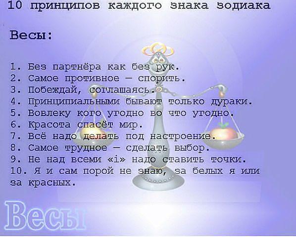 http://imgs.su/tmp/2012-02-13/1329079296-396.jpg
